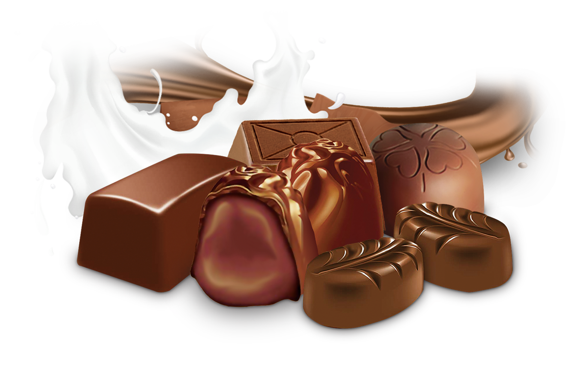 Çikolata Grubu